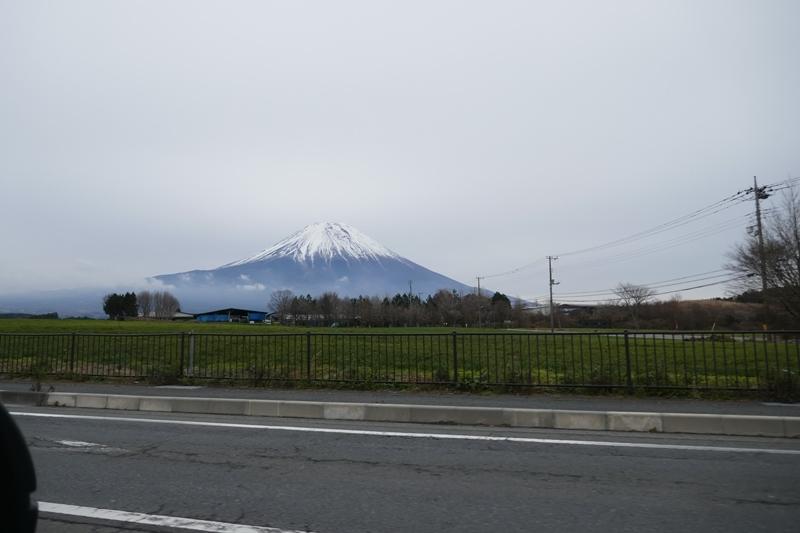 富士さも2019   12月7日 [土]_e0018604_19213027.jpg