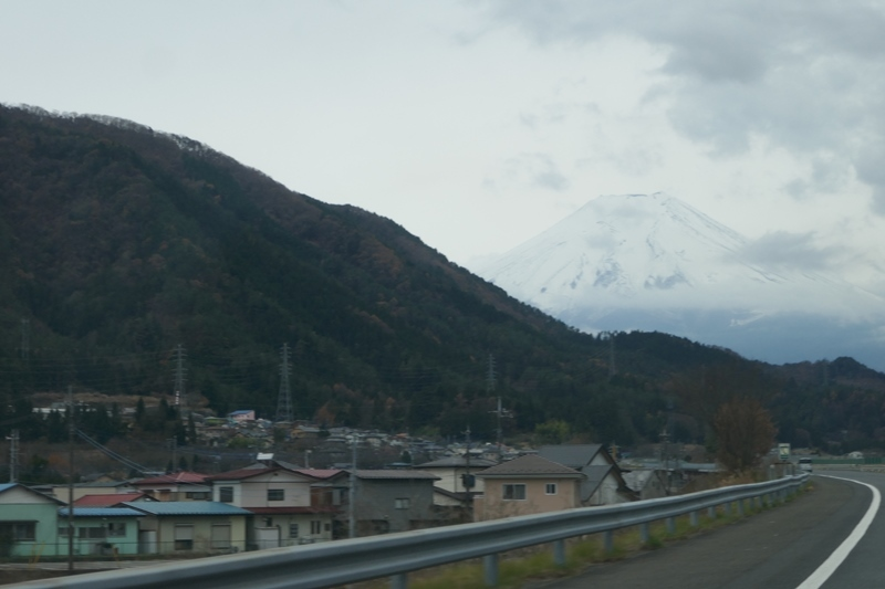 富士さも2019   12月7日 [土]_e0018604_19254468.jpg