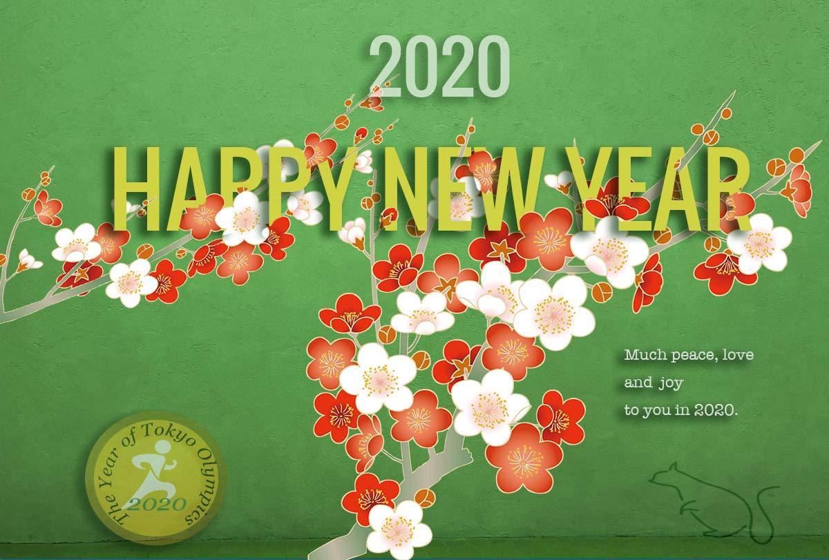 年賀状作りましょう_a0058105_01522070.jpg