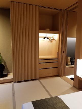 AMAN KYOTO アマン京都_b0122805_18535636.jpg