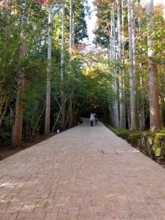 AMAN KYOTO アマン京都_b0122805_193033.jpg