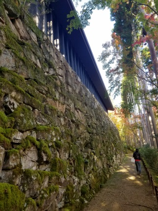 AMAN KYOTO アマン京都_b0122805_1944648.jpg