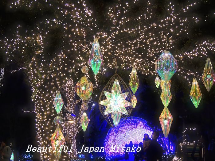 湘南の宝石 シーキャンドル 2019・゚☆、・:`☆・・゚・゚☆。_c0067206_15402466.jpg