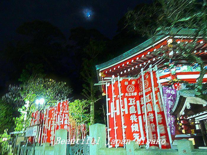 江ノ電を降りて江の島へ・゚☆、・:`☆・・゚・゚☆。12月5日_c0067206_15405241.jpg