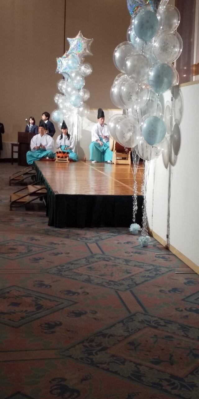 石見神楽大阪社中 なにわ館は12月22日まで☆_c0180209_00534577.jpeg