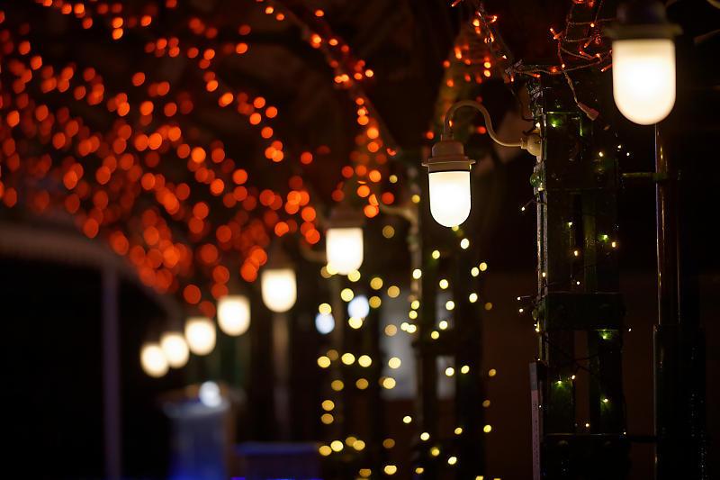 2019クリスマスイルミネーション@八瀬クリスマスイルミステーション_f0032011_17204329.jpg