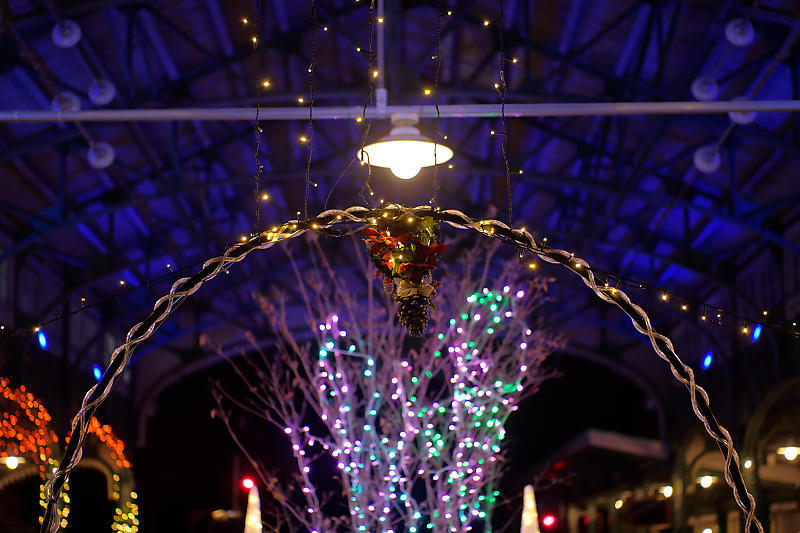 2019クリスマスイルミネーション@八瀬クリスマスイルミステーション_f0032011_17205172.jpg