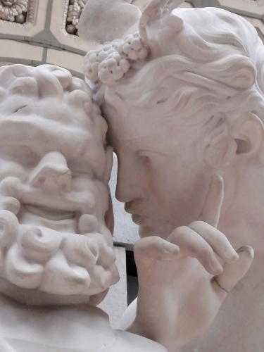 オルセー美術館にて_c0357413_21394349.jpg