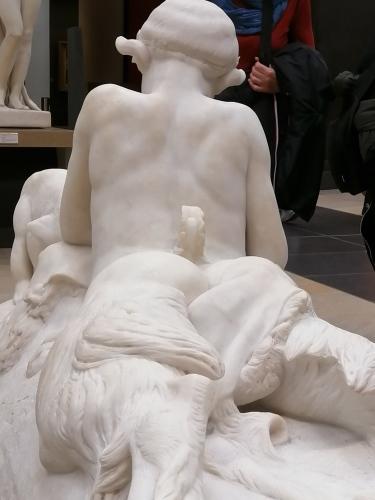 オルセー美術館にて_c0357413_21432204.jpg