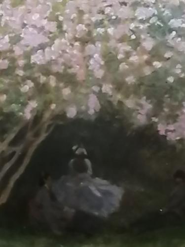 オルセー美術館にて_c0357413_21434922.jpg