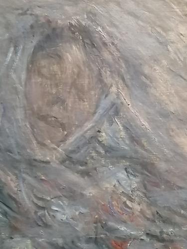 オルセー美術館にて_c0357413_21450156.jpg