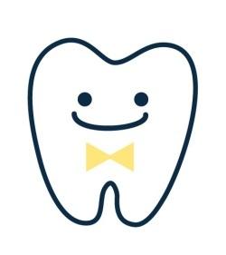 何だかホッとできそうな歯の治療(岡)_f0354314_21431154.jpg
