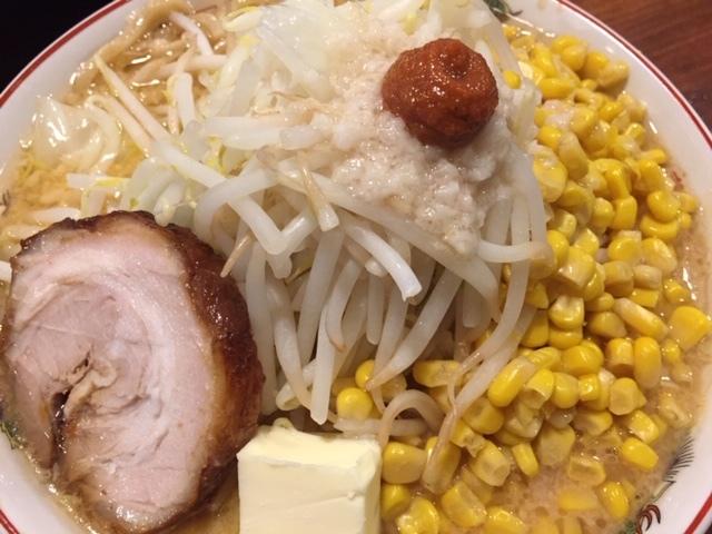 麺日記2019〜下半期編〜_a0126418_11572000.jpg