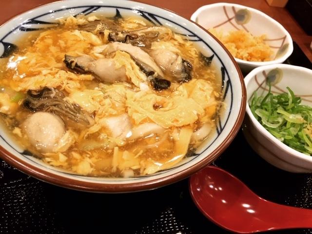 麺日記2019〜下半期編〜_a0126418_12033101.jpg