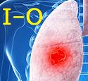 BMIは免疫チェックポイント阻害剤の効果に影響を与える_e0156318_16432716.png