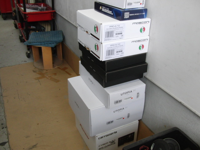 N-BOX納車 _c0360321_21061001.jpg