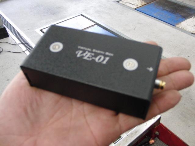 N-BOX納車 _c0360321_21071195.jpg