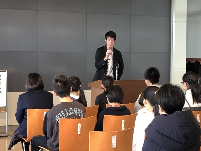 2019 金沢パークライオンズクラブ 環境を考える子供絵画、_b0187423_12513504.jpeg