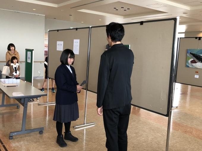 2019 金沢パークライオンズクラブ 環境を考える子供絵画、_b0187423_12540096.jpeg