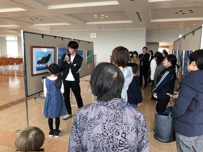 2019 金沢パークライオンズクラブ 環境を考える子供絵画、_b0187423_12544352.jpeg
