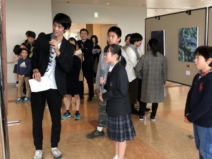 2019 金沢パークライオンズクラブ 環境を考える子供絵画、_b0187423_12560628.jpeg