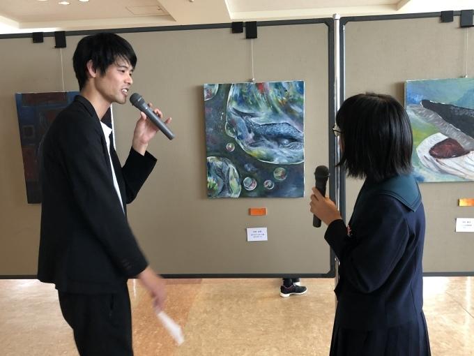 2019 金沢パークライオンズクラブ 環境を考える子供絵画、_b0187423_12564077.jpeg
