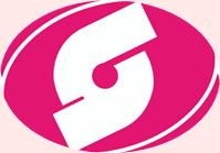 🎵 サルセーション 🎵_a0115924_19314978.png