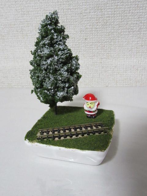12月14日クリスマスイルミネーションin八瀬 盆ラマワークショップ情報_f0227828_20472824.jpg