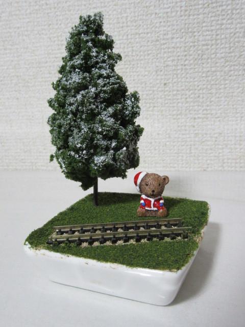 12月14日クリスマスイルミネーションin八瀬 盆ラマワークショップ情報_f0227828_20474388.jpg