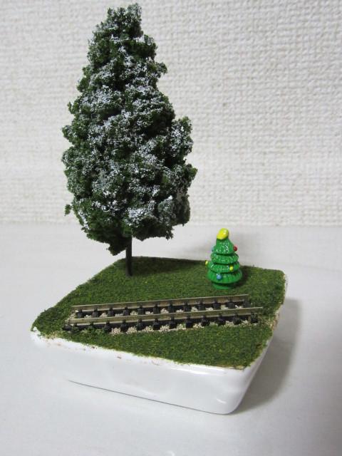 12月14日クリスマスイルミネーションin八瀬 盆ラマワークショップ情報_f0227828_20484400.jpg