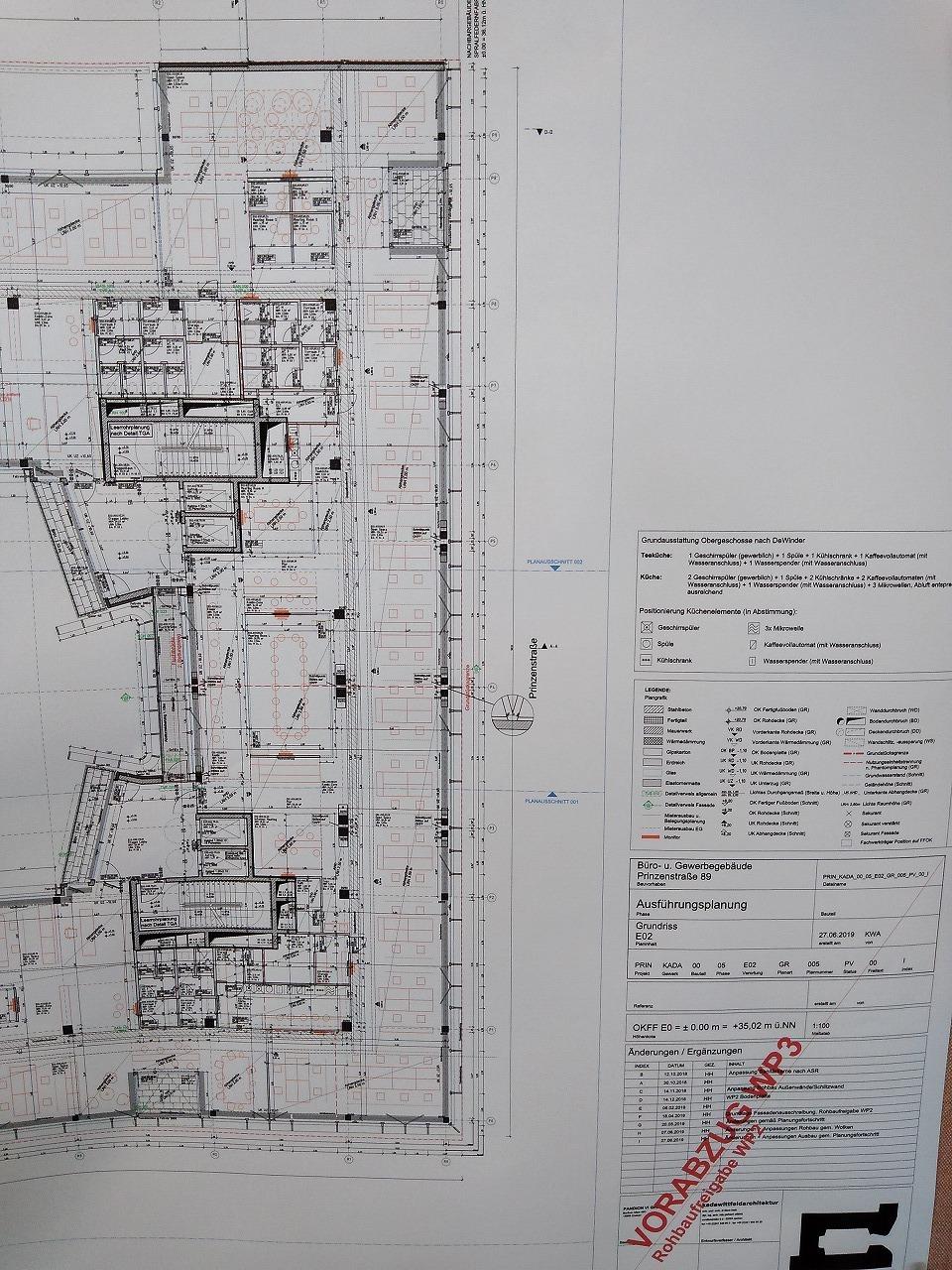 建築の日その3_a0355629_21245223.jpg