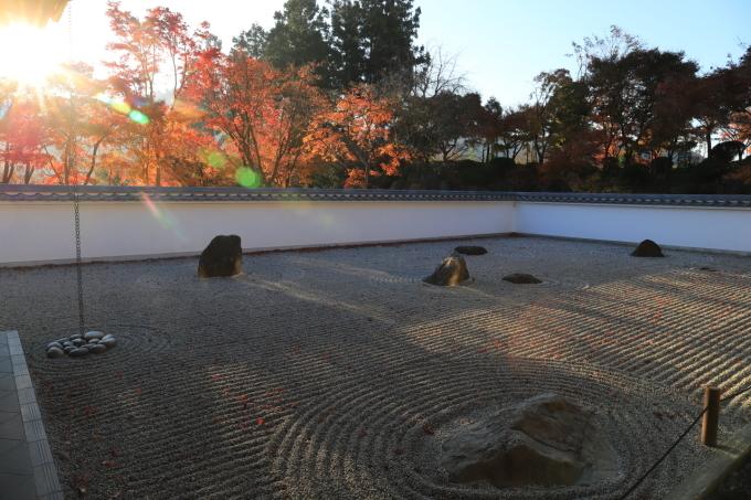 【宝徳寺】群馬紅葉撮影 part 2_f0348831_11493961.jpg