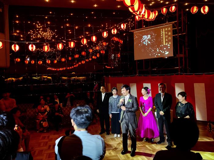 ダンスホール新世紀 / iPhone 8_c0334533_00173719.jpg