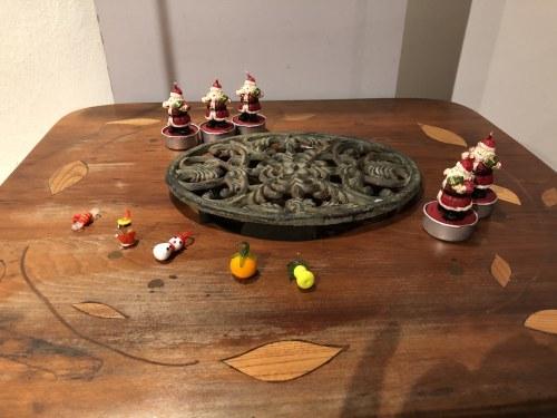 クリスマス室礼_d0136540_02173264.jpg