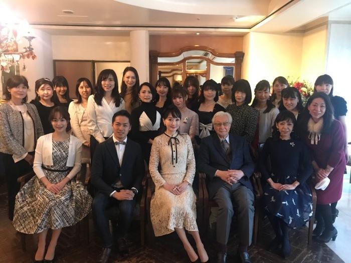 日本おリボン党_b0084241_22531306.jpg