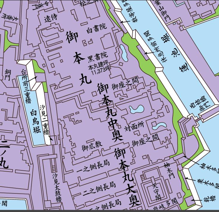 江戸城の重大事件簿_a0277742_17302199.png