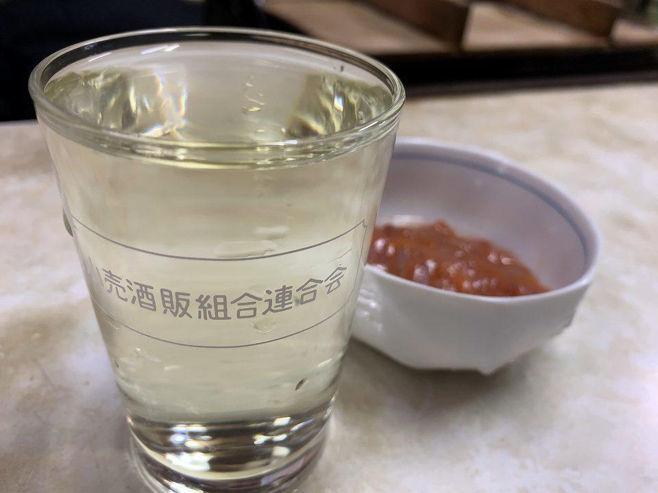 朝潮橋の居酒屋「富士屋酒店」_e0173645_10040845.jpg