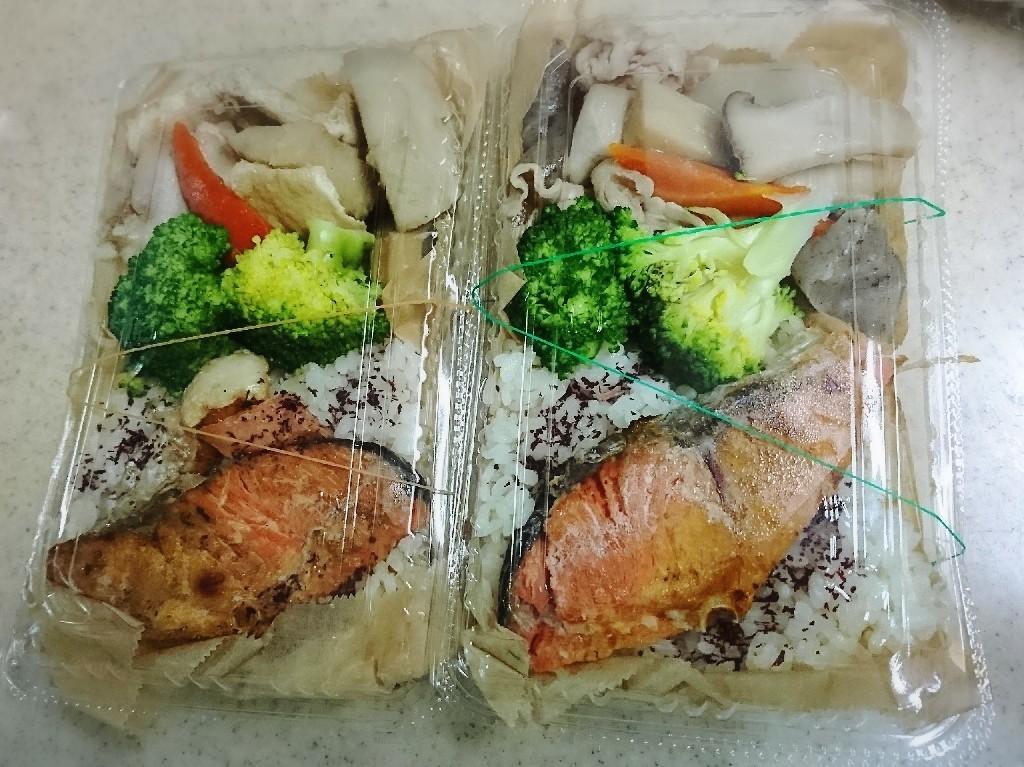 12/3(火)煮物12/4(水)オムレツ_c0388146_09434120.jpg
