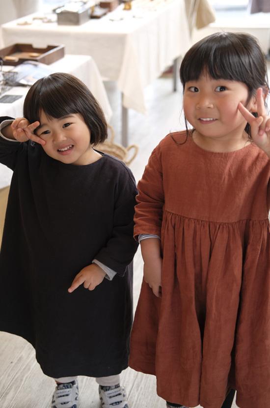 本日最終日!「長く楽しむ、子ども服とおとな服展」_d0227246_09554497.jpg