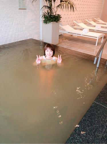 ハレクラニ沖縄_e0292546_07205905.jpg