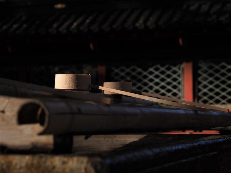 根津神社へ ☆_d0146247_14455328.jpg