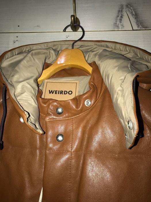+WEIRDO+_f0194657_18544505.jpg