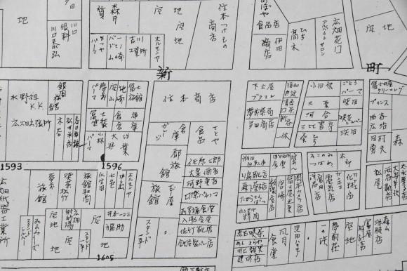 姫路 夢前新地とアルサロ_f0347663_12170045.jpg