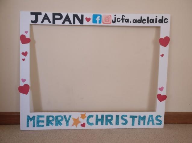 2019☆クリスマスパレードの報告_f0234165_20410929.jpg