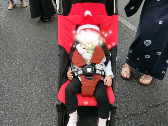 2019☆クリスマスパレードの報告_f0234165_20443384.jpg