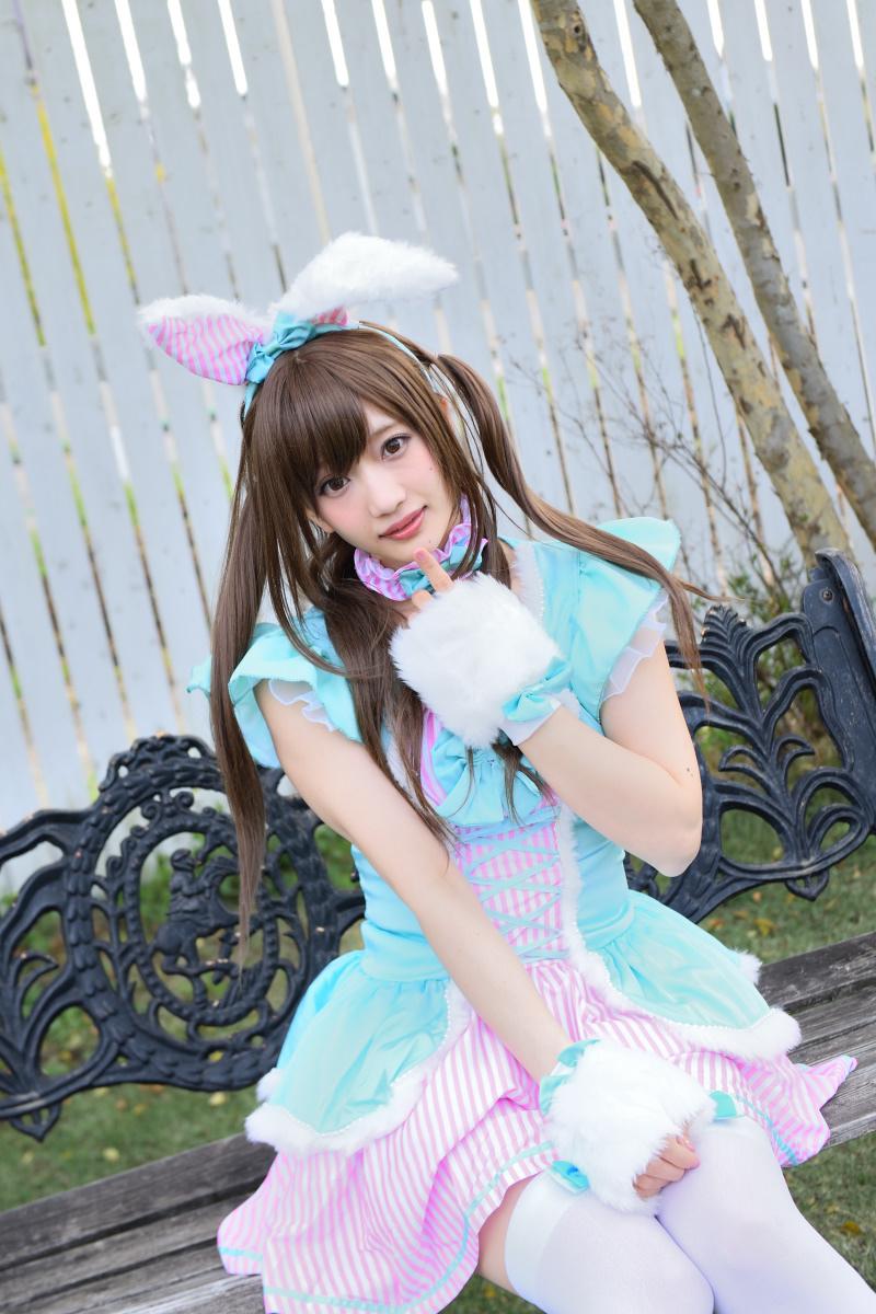 蒼羽もぐ汰さん_20190331_Sweet sweetS-11_b0350166_13520579.jpg