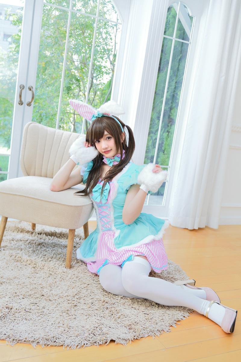 蒼羽もぐ汰さん_20190331_Sweet sweetS-11_b0350166_13521315.jpg