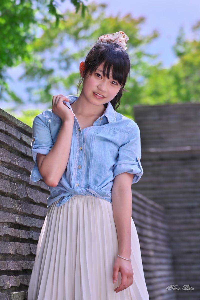 岩田陽葵の画像 p1_35
