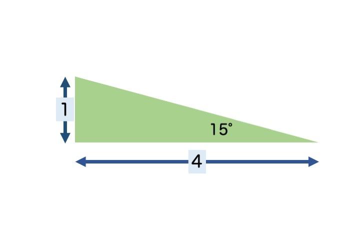 緑内障の誤解 その1「黒く欠ける」part 3_a0257968_11385535.jpeg