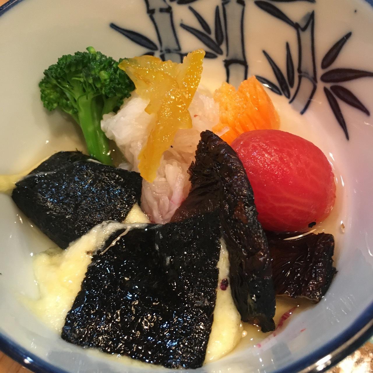 2019.12.06「今日のお宿は最高〜〜!!」_c0197974_03431213.jpg